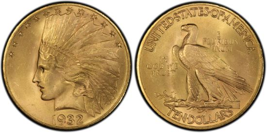 http://images.pcgs.com/CoinFacts/31433489_45355302_550.jpg