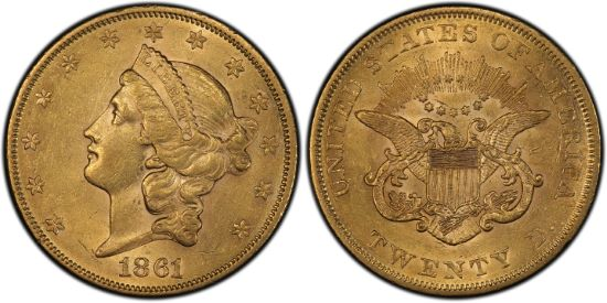 http://images.pcgs.com/CoinFacts/31433520_45355291_550.jpg