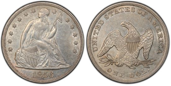 http://images.pcgs.com/CoinFacts/31440939_61326223_550.jpg