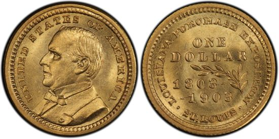 http://images.pcgs.com/CoinFacts/31442222_45358004_550.jpg