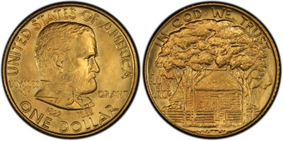 http://images.pcgs.com/CoinFacts/31442225_45358507_550.jpg
