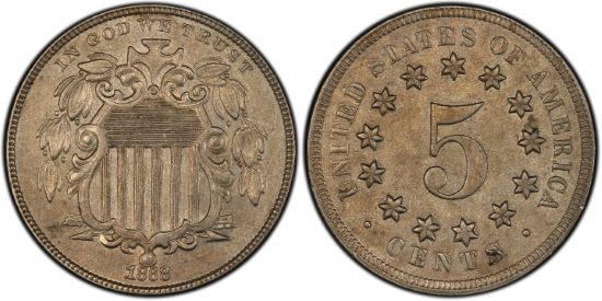 http://images.pcgs.com/CoinFacts/31445399_44836114_550.jpg