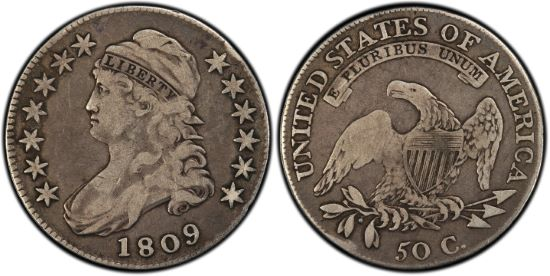 http://images.pcgs.com/CoinFacts/31445401_44836467_550.jpg