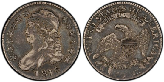 http://images.pcgs.com/CoinFacts/31445404_44836094_550.jpg