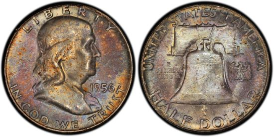 http://images.pcgs.com/CoinFacts/31445704_44837701_550.jpg