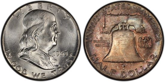 http://images.pcgs.com/CoinFacts/31445706_44837707_550.jpg