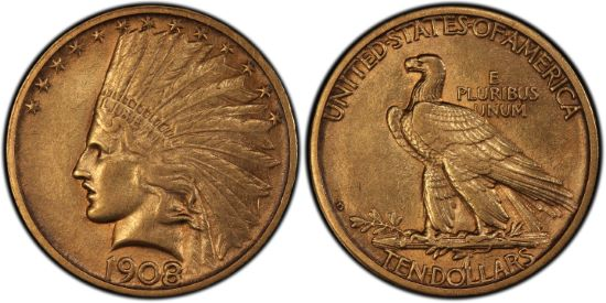 http://images.pcgs.com/CoinFacts/31452123_44836453_550.jpg