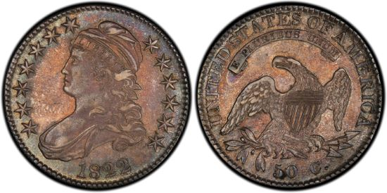 http://images.pcgs.com/CoinFacts/31452520_45399969_550.jpg
