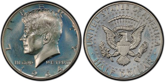http://images.pcgs.com/CoinFacts/31452715_44856959_550.jpg