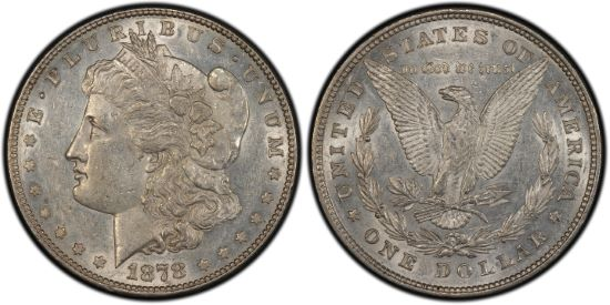 http://images.pcgs.com/CoinFacts/31453112_44856854_550.jpg