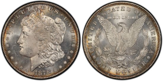 http://images.pcgs.com/CoinFacts/31453140_44677802_550.jpg