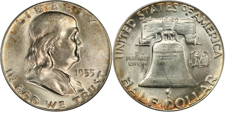 http://images.pcgs.com/CoinFacts/31459647_85453947_550.jpg