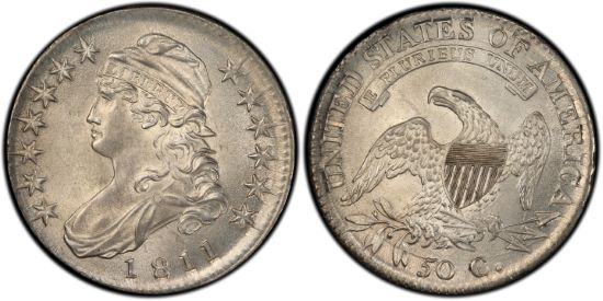 http://images.pcgs.com/CoinFacts/31461499_44736621_550.jpg