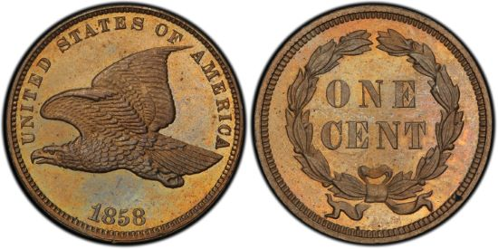 http://images.pcgs.com/CoinFacts/31462456_45358252_550.jpg