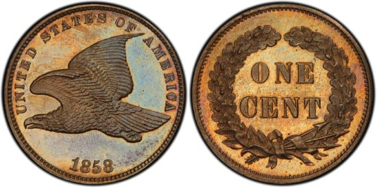 http://images.pcgs.com/CoinFacts/31462458_45357978_550.jpg