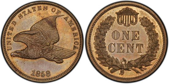 http://images.pcgs.com/CoinFacts/31462459_45358502_550.jpg