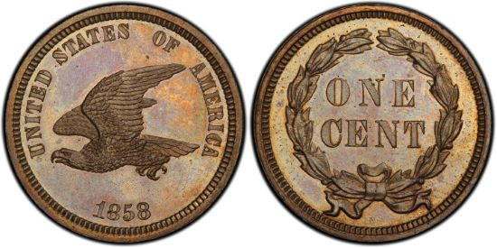 http://images.pcgs.com/CoinFacts/31462461_45358497_550.jpg