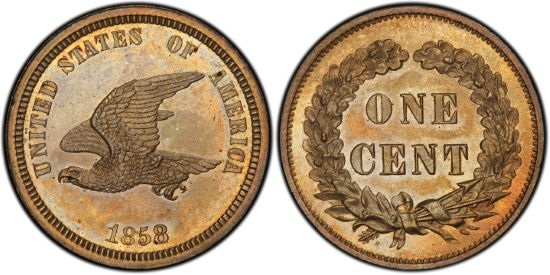 http://images.pcgs.com/CoinFacts/31462462_45358768_550.jpg