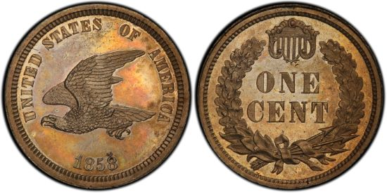 http://images.pcgs.com/CoinFacts/31462463_45358897_550.jpg
