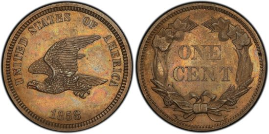 http://images.pcgs.com/CoinFacts/31462464_45358766_550.jpg