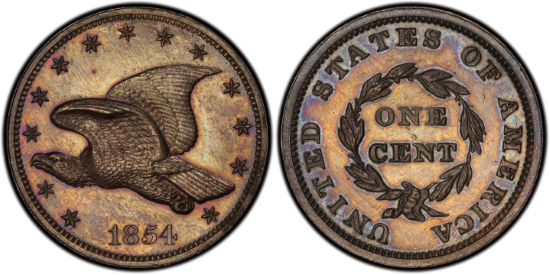 http://images.pcgs.com/CoinFacts/31462527_44621434_550.jpg