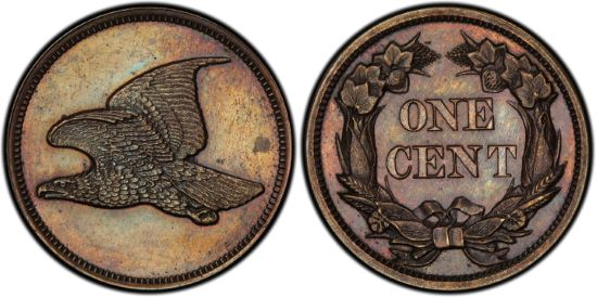 http://images.pcgs.com/CoinFacts/31462530_44621403_550.jpg
