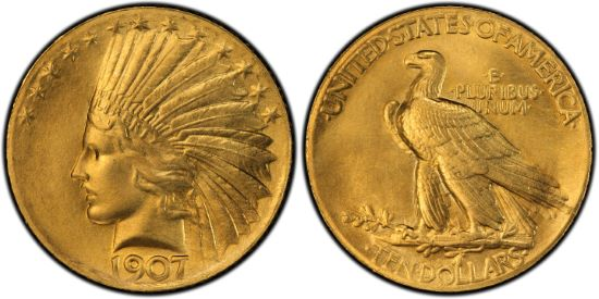 http://images.pcgs.com/CoinFacts/31467043_44603635_550.jpg