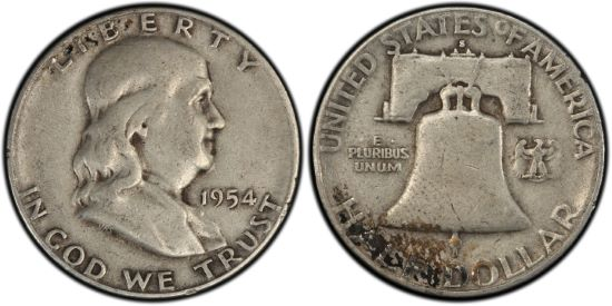 http://images.pcgs.com/CoinFacts/31470742_45071889_550.jpg