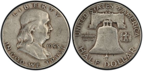 http://images.pcgs.com/CoinFacts/31470743_45071887_550.jpg