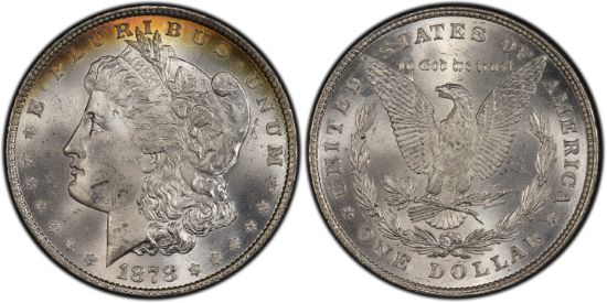http://images.pcgs.com/CoinFacts/31471603_44837430_550.jpg