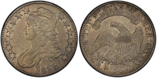 http://images.pcgs.com/CoinFacts/31478310_44796381_550.jpg