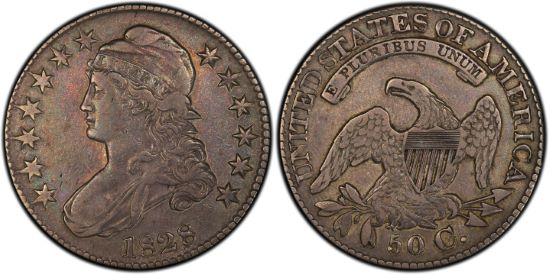 http://images.pcgs.com/CoinFacts/31478314_44796369_550.jpg