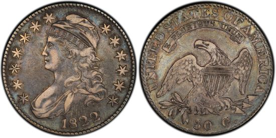 http://images.pcgs.com/CoinFacts/31478315_44796364_550.jpg