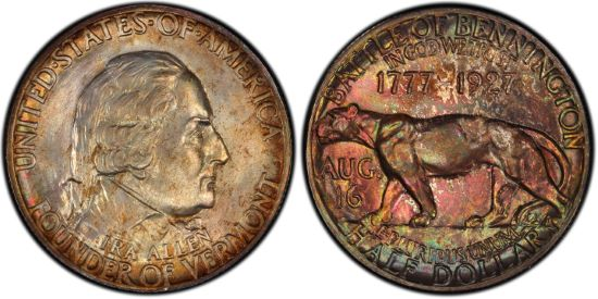 http://images.pcgs.com/CoinFacts/31479886_43783252_550.jpg