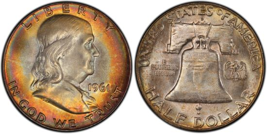 http://images.pcgs.com/CoinFacts/31480104_44807156_550.jpg
