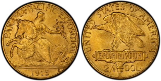 http://images.pcgs.com/CoinFacts/31480125_44678109_550.jpg