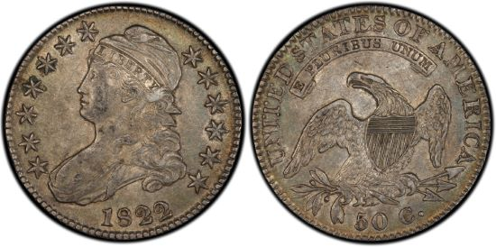 http://images.pcgs.com/CoinFacts/31481151_44776604_550.jpg