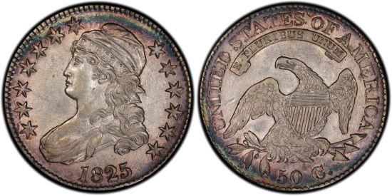 http://images.pcgs.com/CoinFacts/31481152_44776596_550.jpg