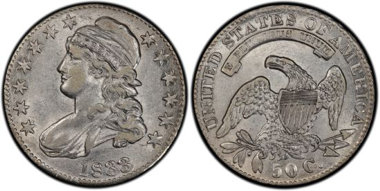 http://images.pcgs.com/CoinFacts/31481154_44776585_550.jpg