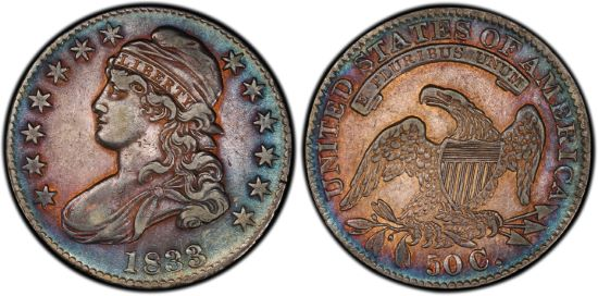 http://images.pcgs.com/CoinFacts/31481155_44776582_550.jpg