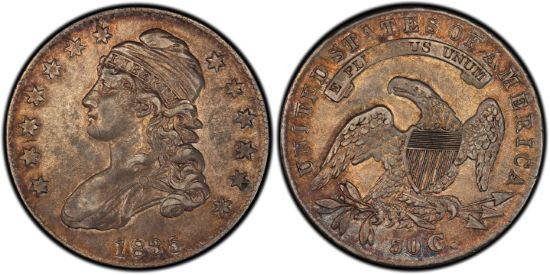 http://images.pcgs.com/CoinFacts/31481156_44776568_550.jpg