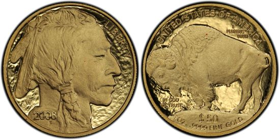 http://images.pcgs.com/CoinFacts/31495392_44734492_550.jpg