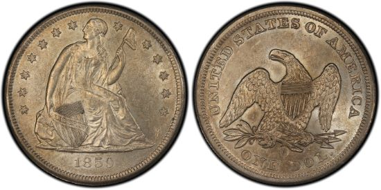 http://images.pcgs.com/CoinFacts/31497325_44736478_550.jpg