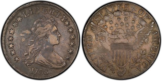 http://images.pcgs.com/CoinFacts/31500027_45211762_550.jpg