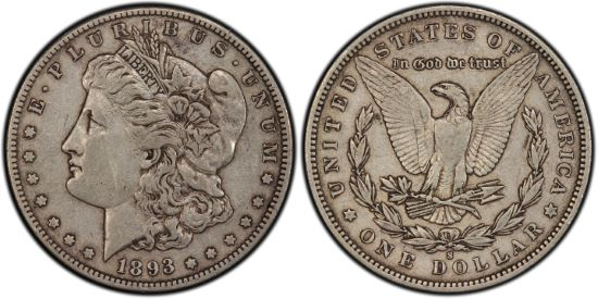 http://images.pcgs.com/CoinFacts/31500409_45437289_550.jpg
