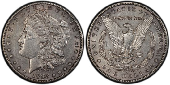 http://images.pcgs.com/CoinFacts/31500410_45437283_550.jpg