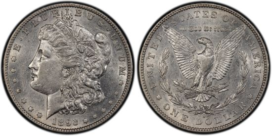 http://images.pcgs.com/CoinFacts/31500411_45443960_550.jpg