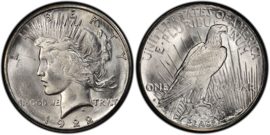 http://images.pcgs.com/CoinFacts/31500433_44947699_550.jpg