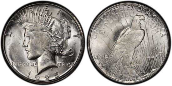 http://images.pcgs.com/CoinFacts/31500436_44557414_550.jpg