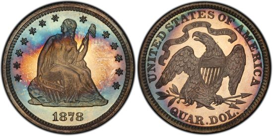 http://images.pcgs.com/CoinFacts/31500516_45433290_550.jpg